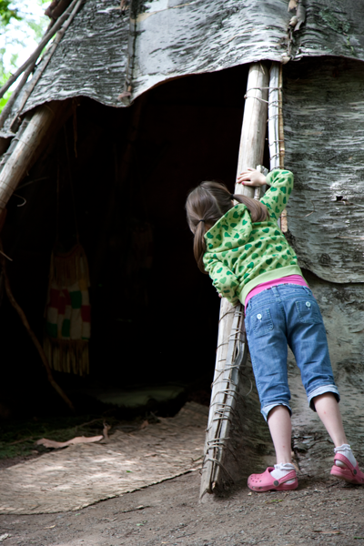 Peeking-in-Teepee---RGB-400x600