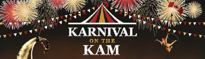2017 Karnival on the Kam Poster-Web-Banner