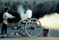 cannon-firing.png