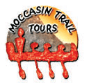 moccasin-trail.png