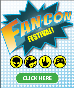 fancon_homepage_ad.jpg