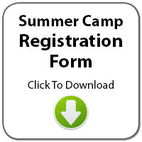 summer_camp_registration_download_button.jpg